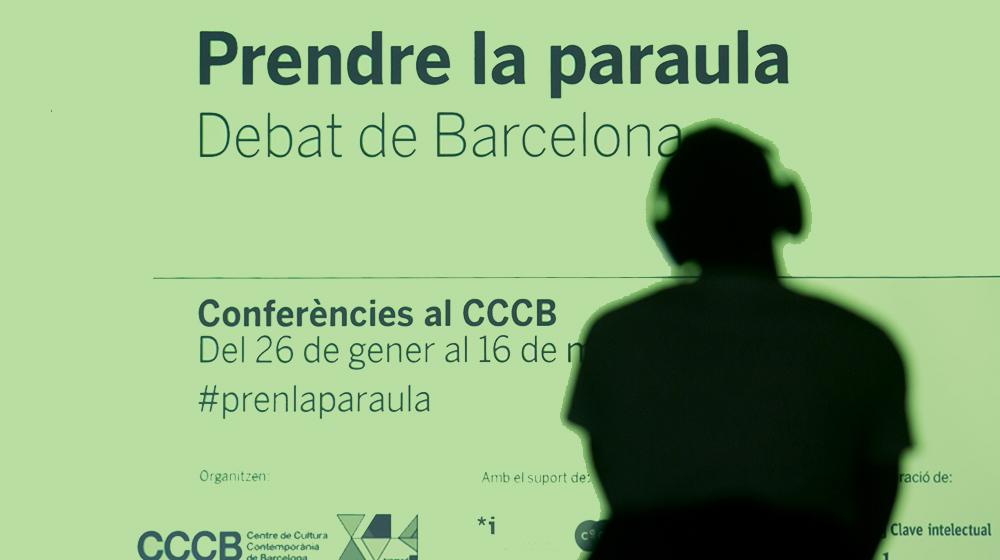 CCCB © Miquel Taverna, 2015