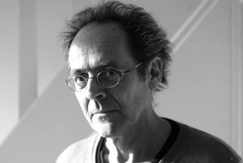 Bernard Stiegler  | Bernard Stiegler