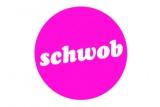 Schwob