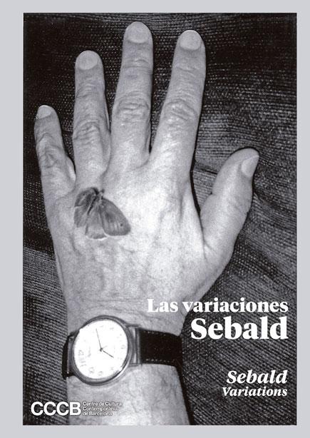 Las variaciones Sebald