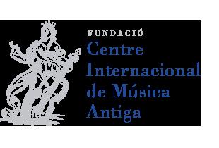 Fundació CIMA | Centre Internacional de Música Antiga