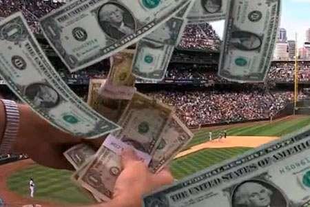 Somnis que els diners poden comprar
