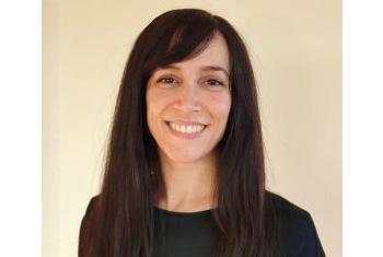 Susana Monsó  | CC