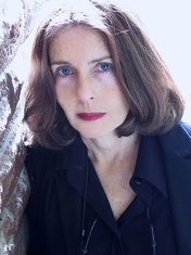 Suzan Pitt
