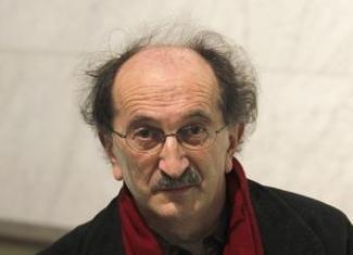 Tomás Pollán    Tomás Pollán