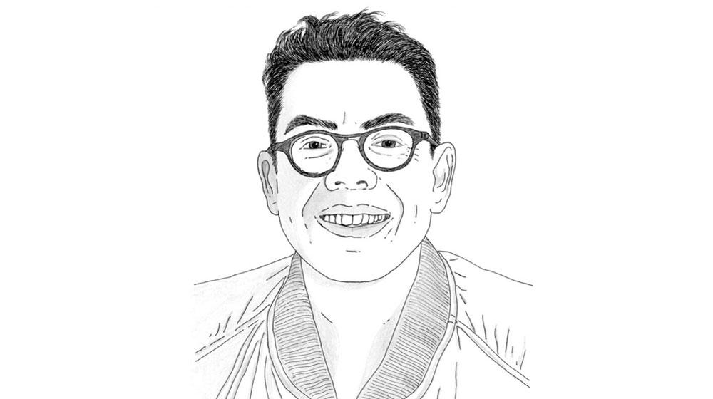 Tonatiuh López: «El error de los museos es querer crear un público; la vida ya está creada, hazte cargo de ella»