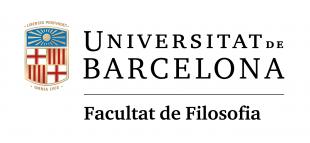 Facultad de Filosofía de la UB