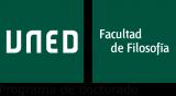 Programa de Doctorat de la Facultat de Filosofia de la UNED