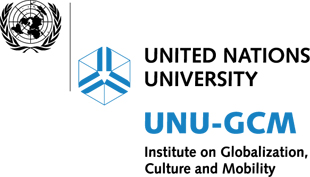 United Nations University Institute on Globalization, Culture and Mobility