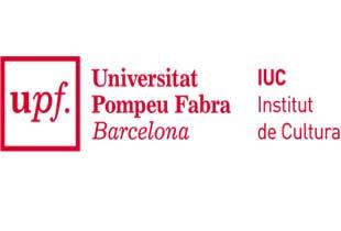 Institut de Cultura - UPF