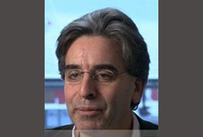 Vincent Puig