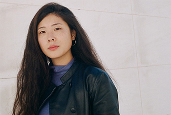 Xisi Sofia Ye Chen