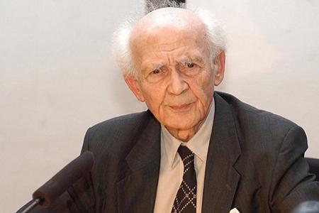 El legado de Zygmunt Bauman en el CCCB