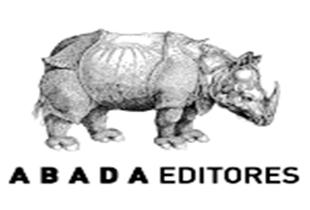 Abada Editores