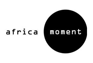 Àfrica Moment