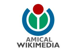 Amical Wikimedia