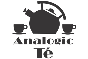 Analogic Té