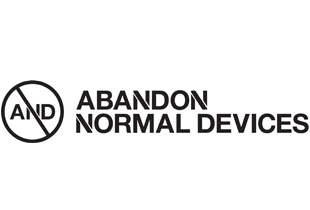 AND Abandon Normal Devices