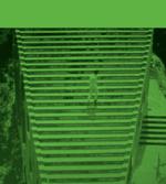 Arquitectura y naturaleza, en el siglo XX, desde el cine