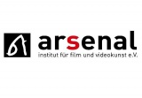 Arsenal Institut per a Cinema i Videoart