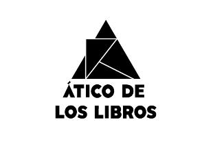 Ático de los Libros