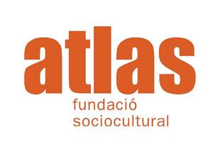 Fundació Atlas