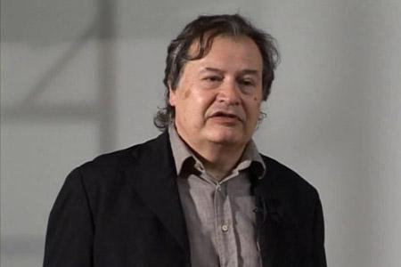 Entrevista a Jordi Balló