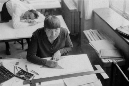 Lliçons de la Bauhaus per al segle XXI