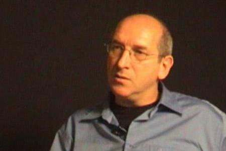 Entrevista a Michel Bauwens