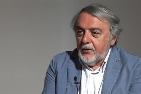 Entrevista a Jordi Balló, Alain Bergala, Gianni Borgna y Dacia Maraini