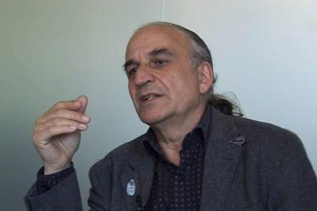 Entrevista a Jaume Bertranpetit