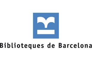 Biblioteques de Barcelona