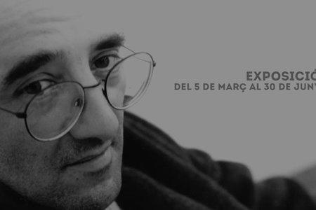 Arxiu Bolaño 1977-2003
