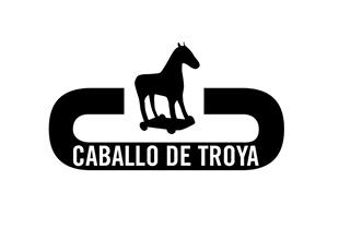 Caballo de Troya Editorial
