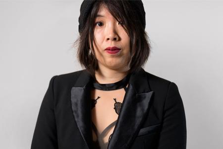 Cassandra Khaw: «Que els videojocs siguin acceptats com a cultura és només una qüestió de temps»