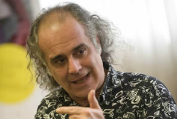 Stefano Cingolani