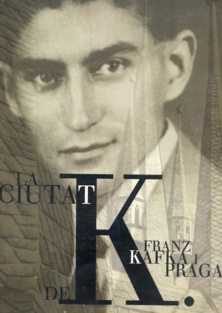 La ciutat de K. / La ciudad de K.