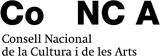 CoNCA Consell Nacional de la Cultura i les Arts
