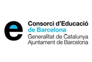 Consorci d'Educació de Barcelona