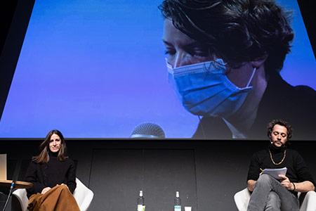 Cuerpo y pandemia: los efectos sociales del confinamiento