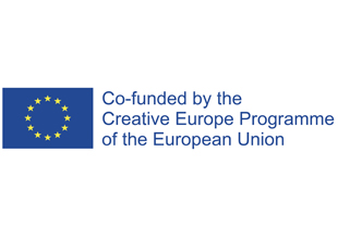 European Union - Creative Europe