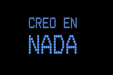 """""""Credo"""" by J. G. Ballard"""