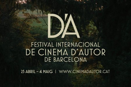 D'A Festival 2013