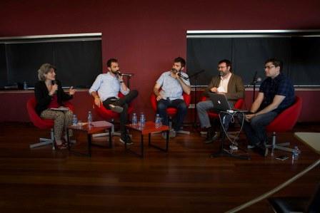 III Jornadas de Periodismo de Datos y Open Data. Los datos en las redacciones