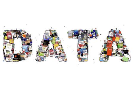 Segueix les I Jornades de Periodisme de Dades en directe per internet