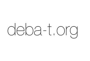 deba-t.org