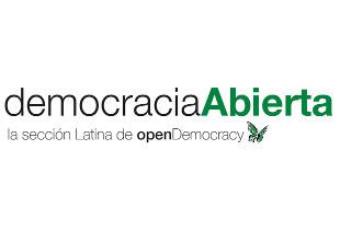 Democracia Abierta