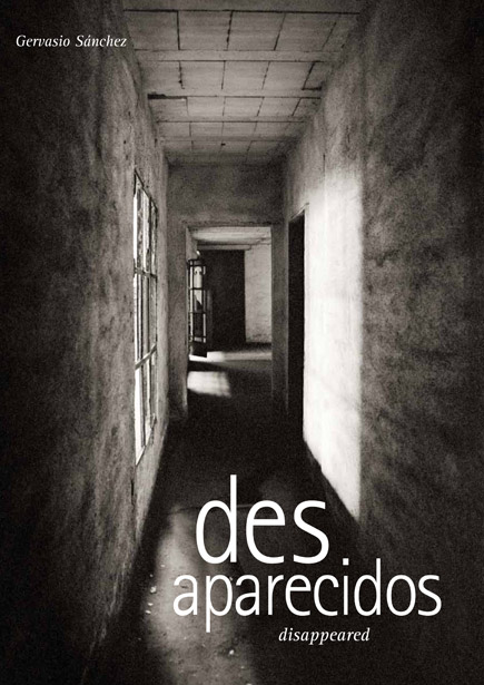 Desaparecidos / Disappeared