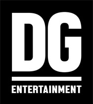 DG Entertainment