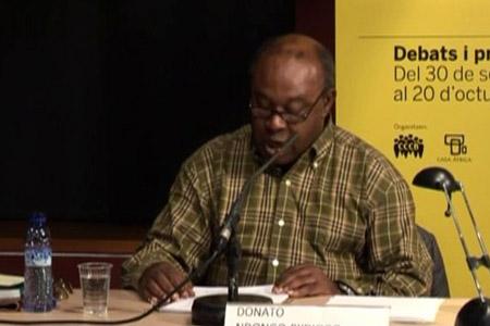 Somnis traïts. Àfrica 1960-2010. Àfrica i les seves independències dependents